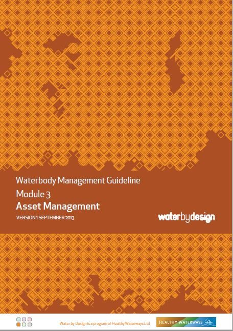 WMG Asset Management: Module 3 Version 1
