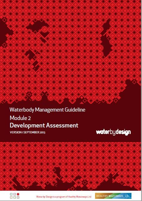 WMG Development Assessment: Module 2 Version 1